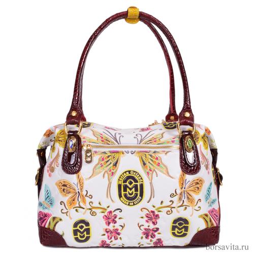 Женская сумка Marino Orlandi 4486-10