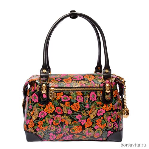 Женская сумка Marino Orlandi 4486