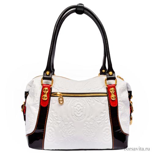 Женская сумка Marino Orlandi 4488-3