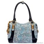 Женская сумка Marino Orlandi 4488-4