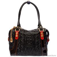 Женская сумка Marino Orlandi 4488-5