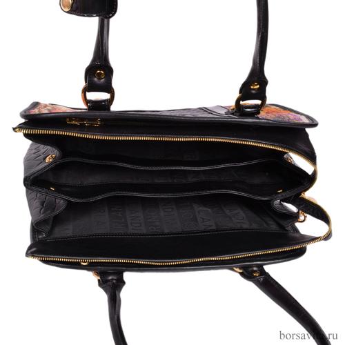Женская сумка Marino Orlandi 4518-3