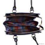 Сумка женская Marino Orlandi 4521-1