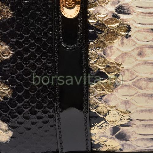 Сумка женская Marino Orlandi 4523