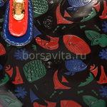 Сумка женская Marino Orlandi 4539-3