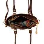 Сумка женская Marino Orlandi 4540-2