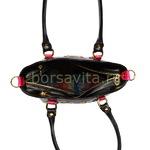 Сумка женская Marino Orlandi 4540-4