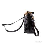 Сумка женская Marino Orlandi 4559-2