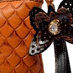 Женская сумка Marino Orlandi 4573-1