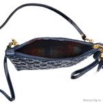 Сумка женская Marino Orlandi 4573-11