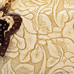 Сумка женская Marino Orlandi 4573-12