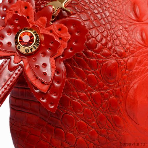Сумка женская Marino Orlandi 4573-34