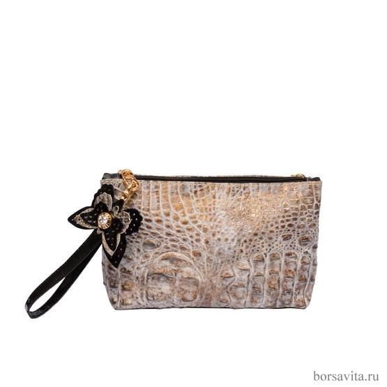Сумка женская Marino Orlandi 4573-5