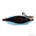 Сумка женская Marino Orlandi 4573-6