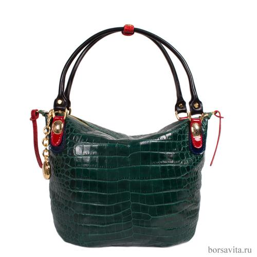 Женская сумка Marino Orlandi 4590-9