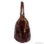 Женская сумка Marino Orlandi 4591-4