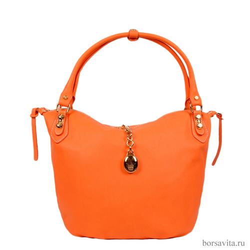 Женская сумка Marino Orlandi 4591-8