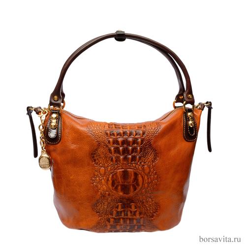 Женская сумка Marino Orlandi 4591