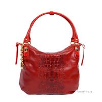Женская сумка Marino Orlandi 4593