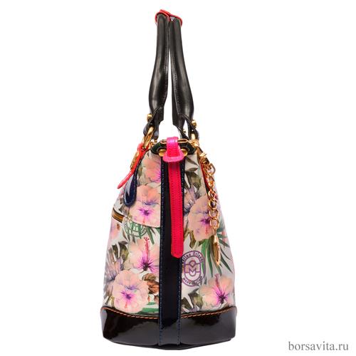 Женская сумка Marino Orlandi 4652