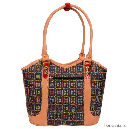 Женская сумка Marino Orlandi 4626
