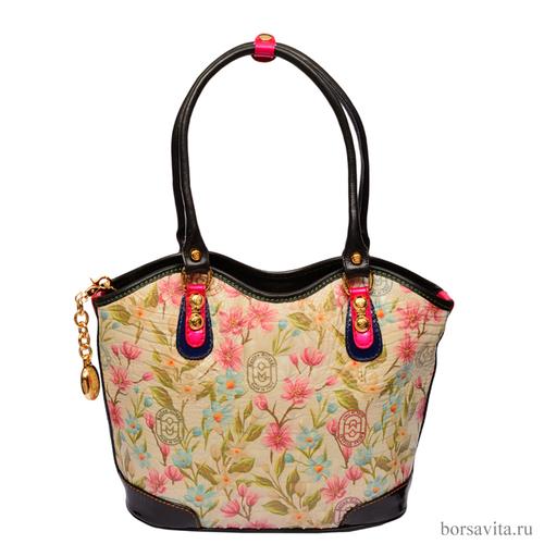 Женская сумка Marino Orlandi 4630-3