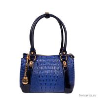 Женская сумка Marino Orlandi 4631-1