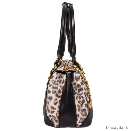 Женская сумка Marino Orlandi 4631-2