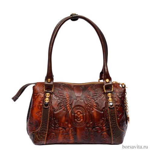 Женская сумка Marino Orlandi 4632-3