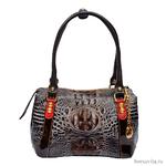 Женская сумка Marino Orlandi 4632-4