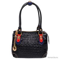 Женская сумка Marino Orlandi 4633-2