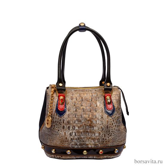 Женская сумка Marino Orlandi 4641-1