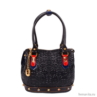 Женская сумка Marino Orlandi 4641-7