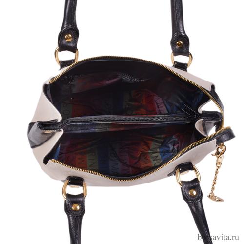 Женская сумка Marino Orlandi 4641-9