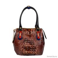 Женская сумка Marino Orlandi 4642-3