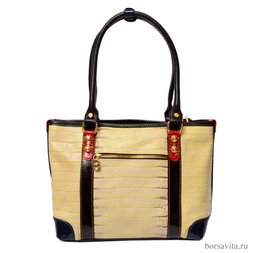 Женская сумка Marino Orlandi 4644-6