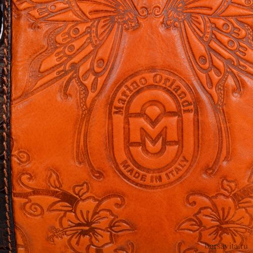 Женская сумка Marino Orlandi 4644-9