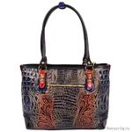 Женская сумка Marino Orlandi 4645-3