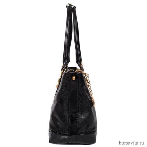 Женская сумка Marino Orlandi 4645-4