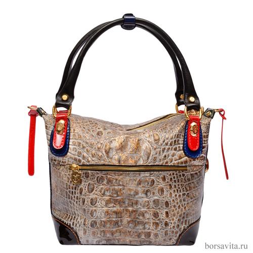 Женская сумка Marino Orlandi 4652-1