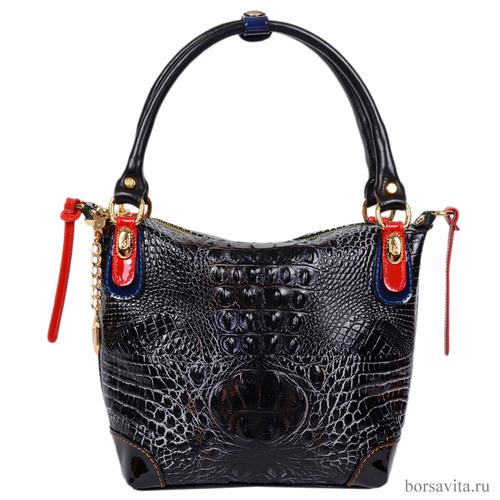 Женская сумка Marino Orlandi 4652-6