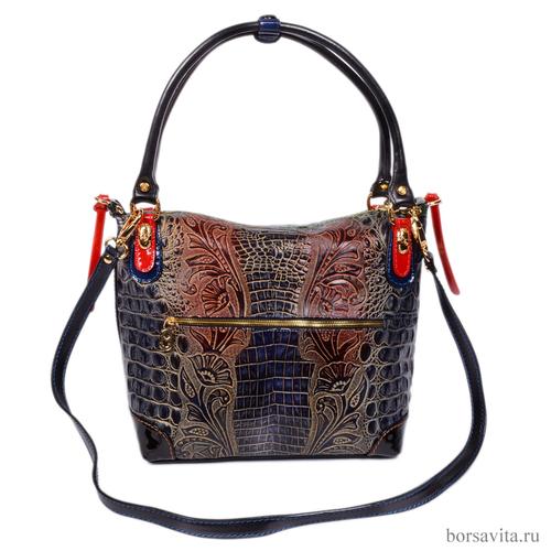 Женская сумка Marino Orlandi 4653-10