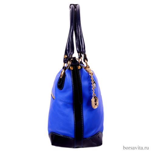Женская сумка Marino Orlandi 4653-13