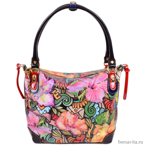 Женская сумка Marino Orlandi 4653-16