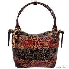 Женская сумка Marino Orlandi 4653-9