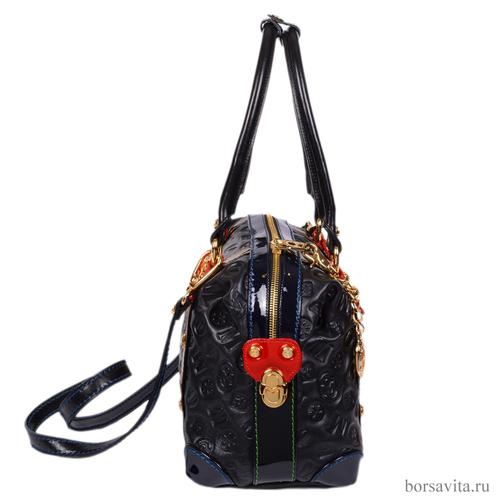 Женская сумка Marino Orlandi 4670-3