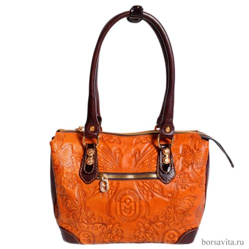 Женская сумка Marino Orlandi 4687-9