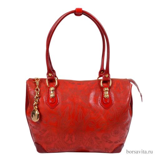 Женская сумка Marino Orlandi 4688-10
