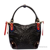 Женская сумка Marino Orlandi 4695-4