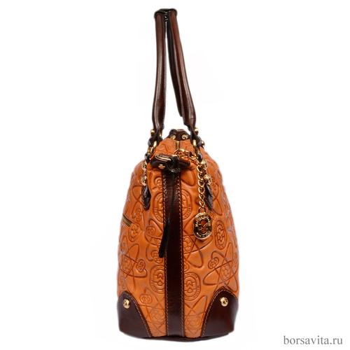 Женская сумка Marino Orlandi 4696-5